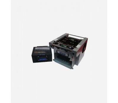 Кассета для LCDM 2000