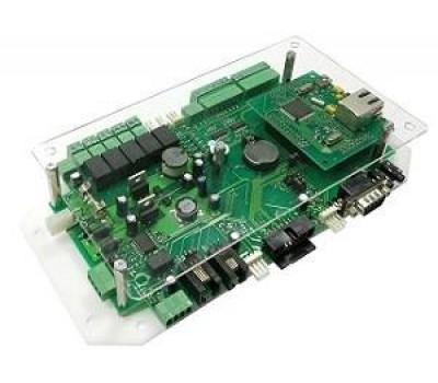 Многофункциональный контроллер АП-ПРО-КОН