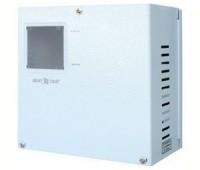 SKAT-PoE.48DC-60VA ИБП 48 В, выходной ток 1А навесной
