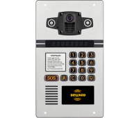 Beward DKS850100 вызывная панель