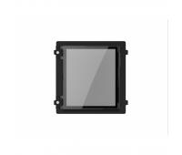 HikVision DS-KD-INFO модуль информации с подсветкой 1 слот