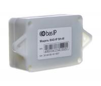 BAS-IP SH-40 модуль задержки открытия замка
