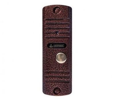 Activision AVC-305 PAL медь одноабонентская цветная CVBS видеопанель