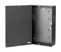 Smartec ST-AC002BX металлический бокс