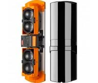 Smartec ST-PD104BD-MC извещатель охранный активный инфракрасный