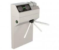 CAME AVIR 800 001AVIR800 турникет-трипод электромеханический со встроенным санитайзером