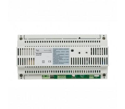 BPT XA/301LR (62705000) основной контроллер и блок питания (система 300)