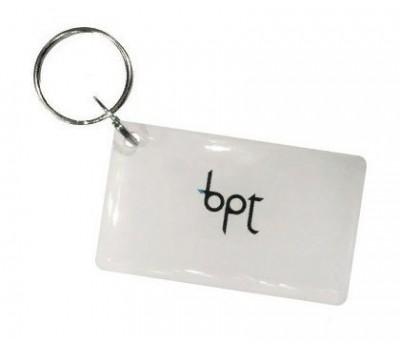 BPT TAG (TAGMC1K) бесконтактная карта