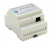 RusGuard ACS-103-CE-DIN M сетевой контроллер