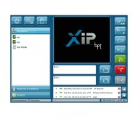 BPT LIC/GST050 (62880030) Пакет лицензий для сторонних устройств управления на 50 пользователей