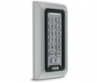 RusGuard RDR-204-MF Key считыватель mifare, NFC, PIN код