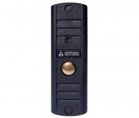 Activision AVP-508 PAL одноабонентская цветная CVBS видеопанель