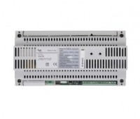 BPT VA/08 (62700020) контроллер для системы XiP