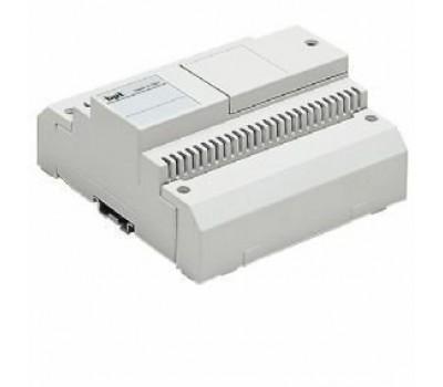 BPT ICB/300 (62746900) Блок-селектор для расширения системы (система 300)