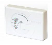 RusGuard ACS-102-CE-S сетевой контроллер