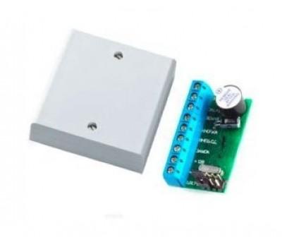 IronLogic Z-5R мод. Case (7753) автономный контроллер в коробке