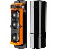 Smartec ST-PD253BD-MC извещатель охранный активный инфракрасный