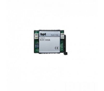 BPT XDV/300A (62822000) усилитель видеосигнала