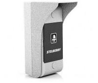 Stelberry S-105 вызывная панель