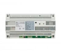 BPT VA/301 (62704600) контроллер для системы X1