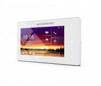 "AccordTec AT-VD A752C/SD WH цветной 7"" видеодомофон"