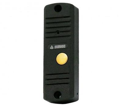 Activision AVC-305 PAL чёрная одноабонентская цветная CVBS видеопанель