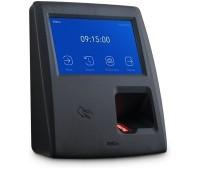 PERCo-CR11 биометрический терминал учета рабочего времени