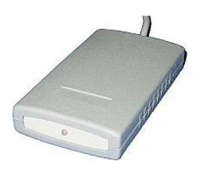 Prox EM-Reader-232 считыватель em-marine