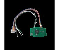 BAS-IP BME-03 модуль внутреннего считывателя с поддержкой технологии UKEY