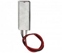 Smartec ST-PD001BD-H обогреватель для мультиканальных активных инфракрасных извещателей