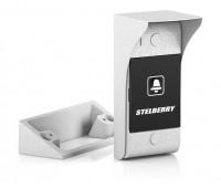 Stelberry S-125 вызывная панель