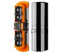Smartec ST-PD254BD-MC извещатель охранный активный инфракрасный