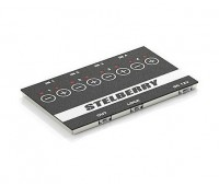 Stelberry MX-300 цифровой аудиомикшер