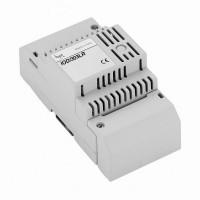 BPT IOD/303LR (60080600) Блок удаленного управления с тремя программируемыми реле, управление по шине LON