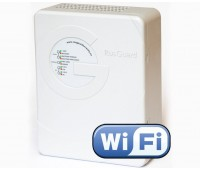 RusGuard ACS-102-CE-B WF сетевой контроллер c Wi-Fi