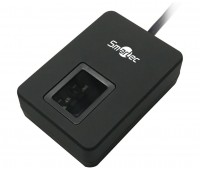 Smartec ST-FE200 биометрический USB сканер