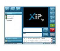 BPT LIC/SR010 (62880060) Пакет лицензий для PC-программы SOFT RECEIVER на 10 пользователей
