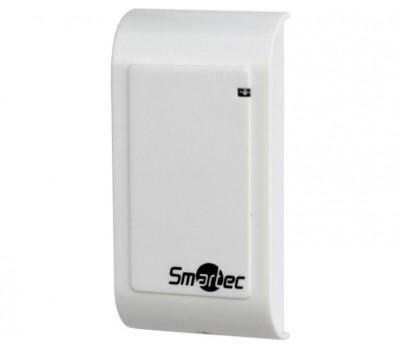 Smartec ST-PR011EM-WT считыватель em-marine