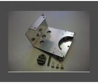 CAME 119RIG040 Микровыключатели G4000