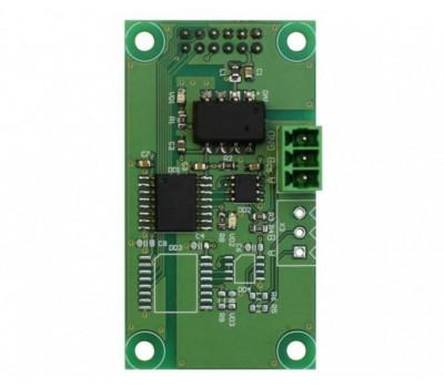 Smartec ST-AC485 модуль расширения