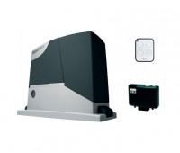 NICE RB600BDKIT комплект автоматики для откатных ворот до 600 кг