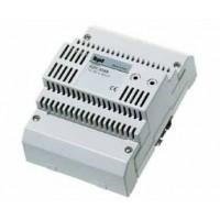 BPT XDV/304A (62825800) видеораспределитель