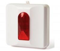 Smartec ST-AA010L-RD оповещатель СИД