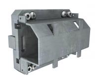 CAME 803XA-0040 система отсоединения стрелы для шлагбаума GPT