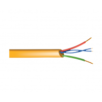 BPT VCM/2D (62823300) кабель для системы домофонии