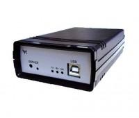 BPT IPC/301LR (61817410) Интерфейс для программирования домофонной системы (система 300)
