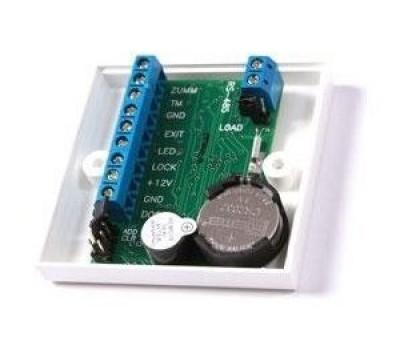 IronLogic Z-5R мод. Net (7755) сетевой контроллер