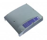 Parsec NC-8000-I сетевой контроллер с PoE