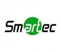 Smartec ST-PD002LB-BR кронштейн для лучевого активного лазерного барьера