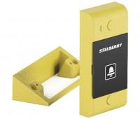 Stelberry S-122 вызывная панель